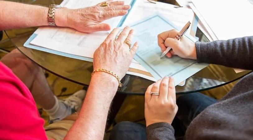 юридическая консультация по семейным делам воронеж